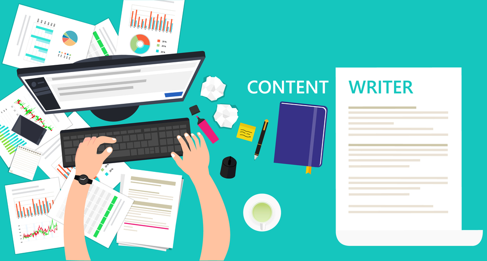 How To Find The Best Priced Wikipedia Content Writer