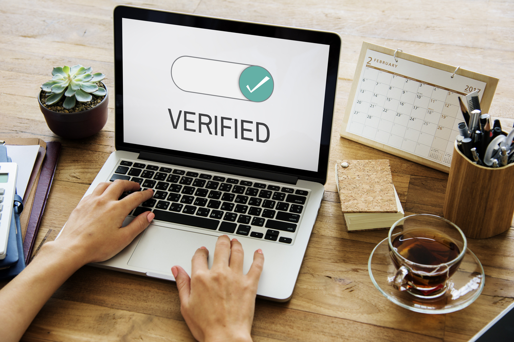 How to Get Verified on Google as an Artist